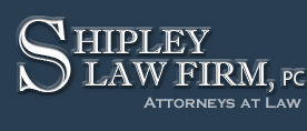 Shipley & Hayes, PC Attorneys at Law